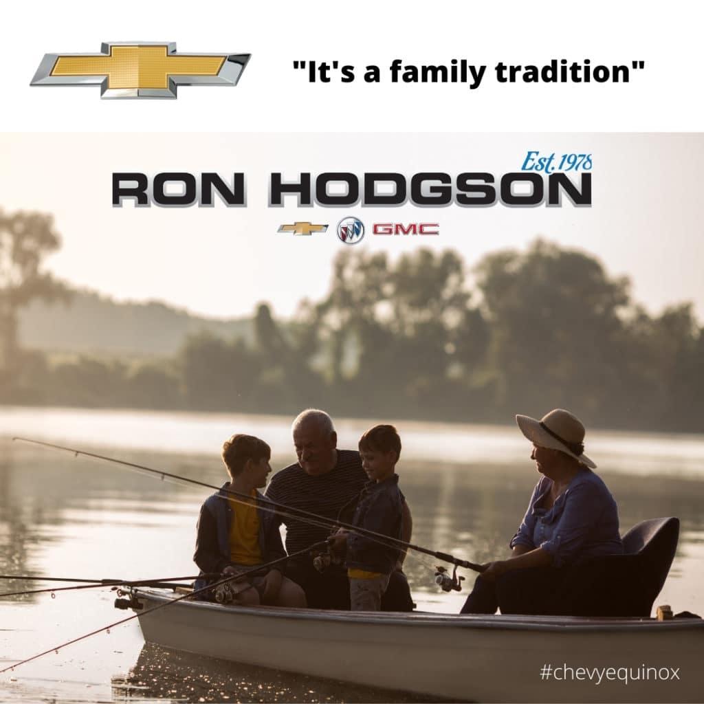 Its a family tradition, boat, fishing, grandpa, grandma, water, nature, love