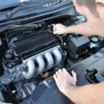 5 vehicle maintenance tips