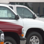 buying-a-quality-used-truck-ron-hodgson