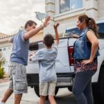 choosing-a-family-truck-ron-hodgson