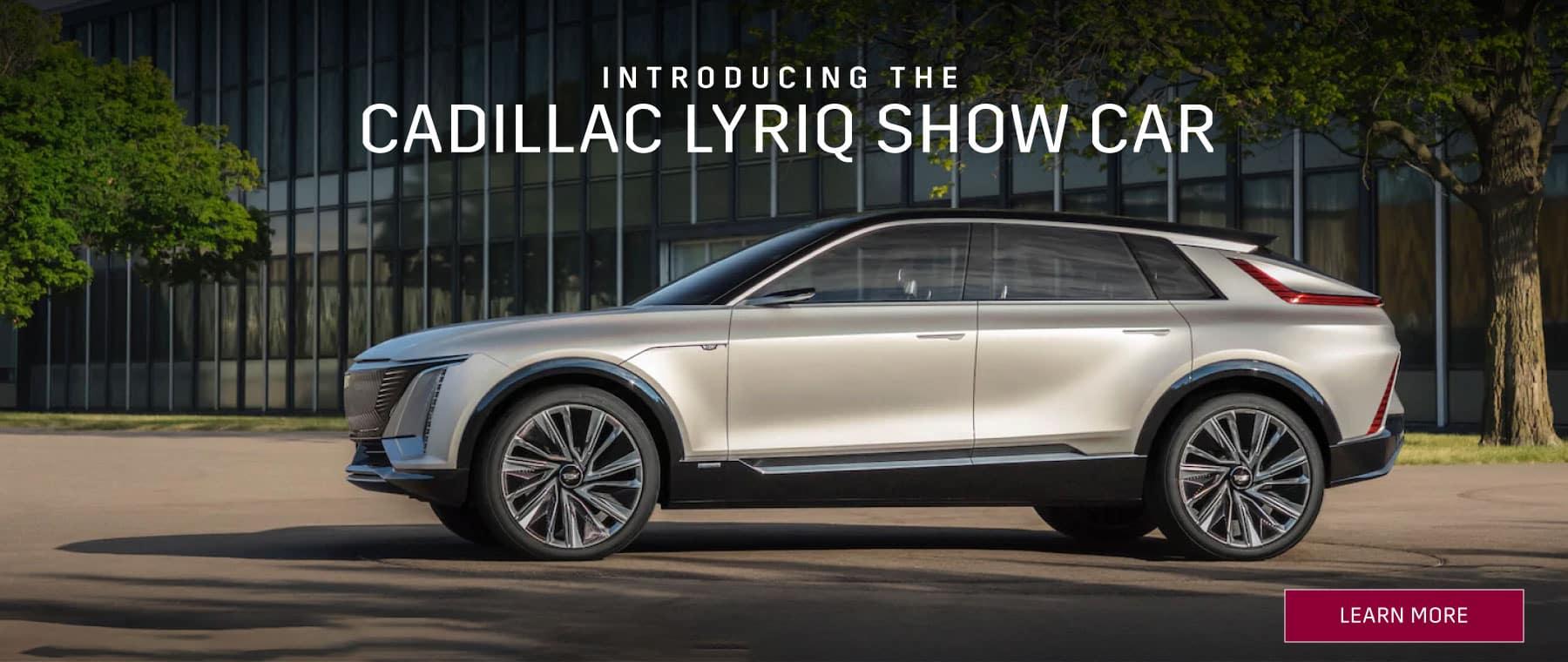 Cadillac-Lyriq-Slide