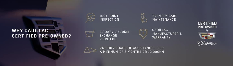 Benefits of CPO