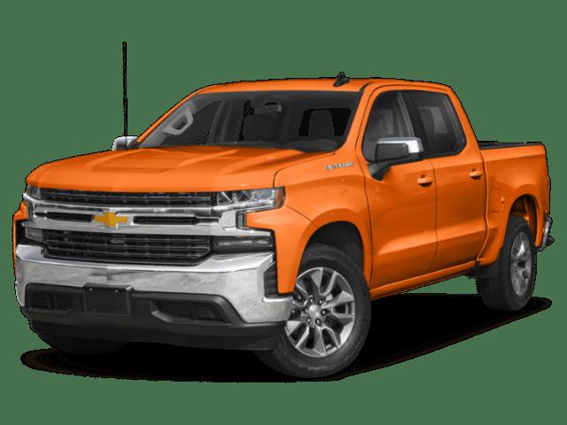 Silverado-1500-Orange