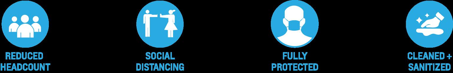 CBG-Icons