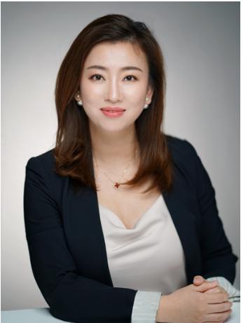 Sarah Wang Roy Foss Thornhill