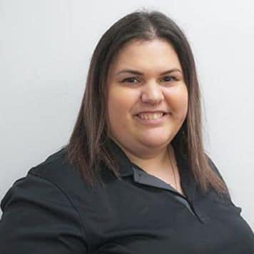 Milena Randazzo