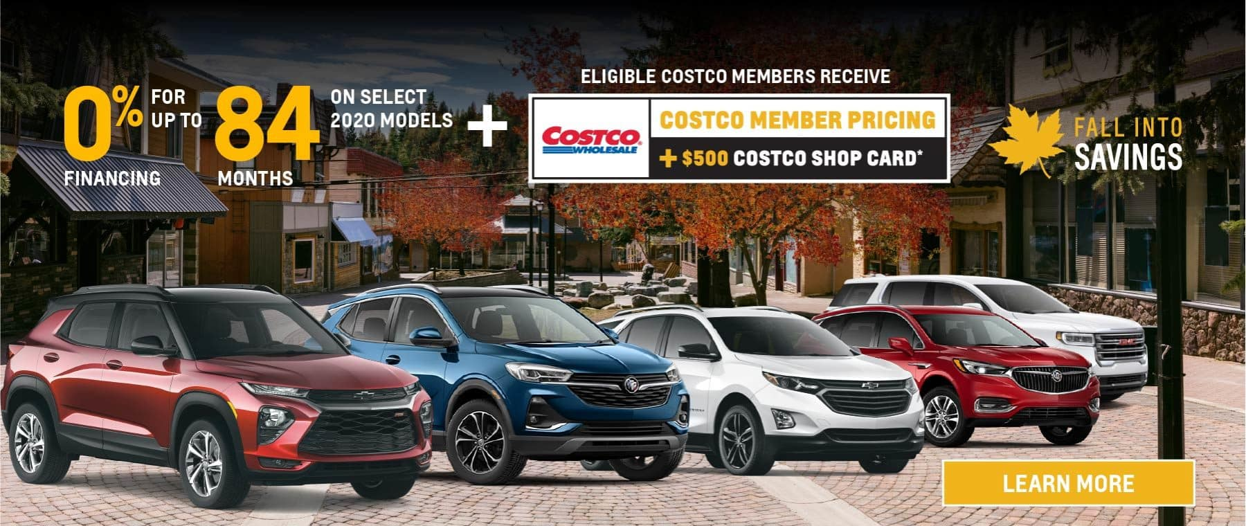 Costco Dealerinspire Banner 1800x760V2