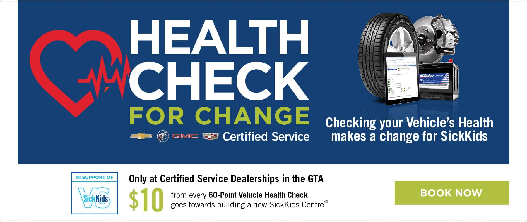 2020_OCT_DMA_SickKids_HealthCheck_T3_1800x760_v1