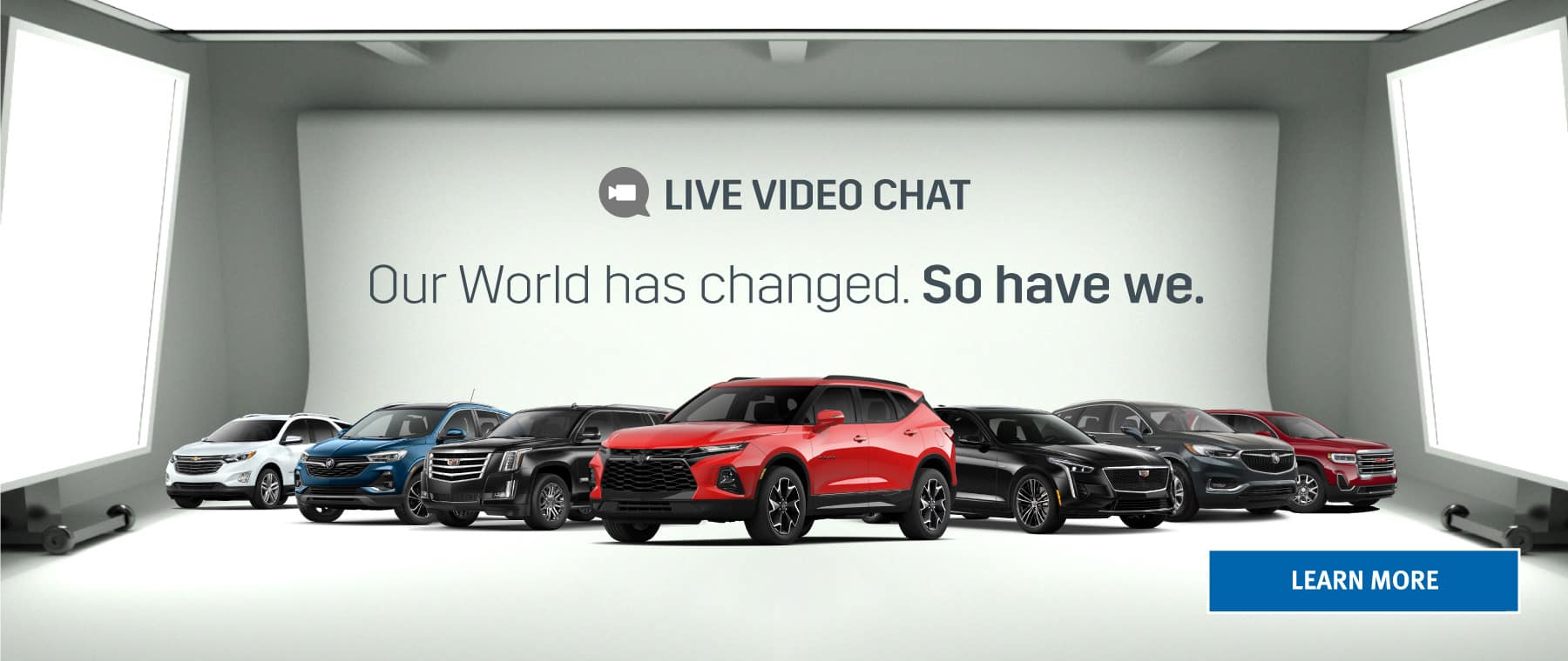 Live-Video-Chat-BannerV3