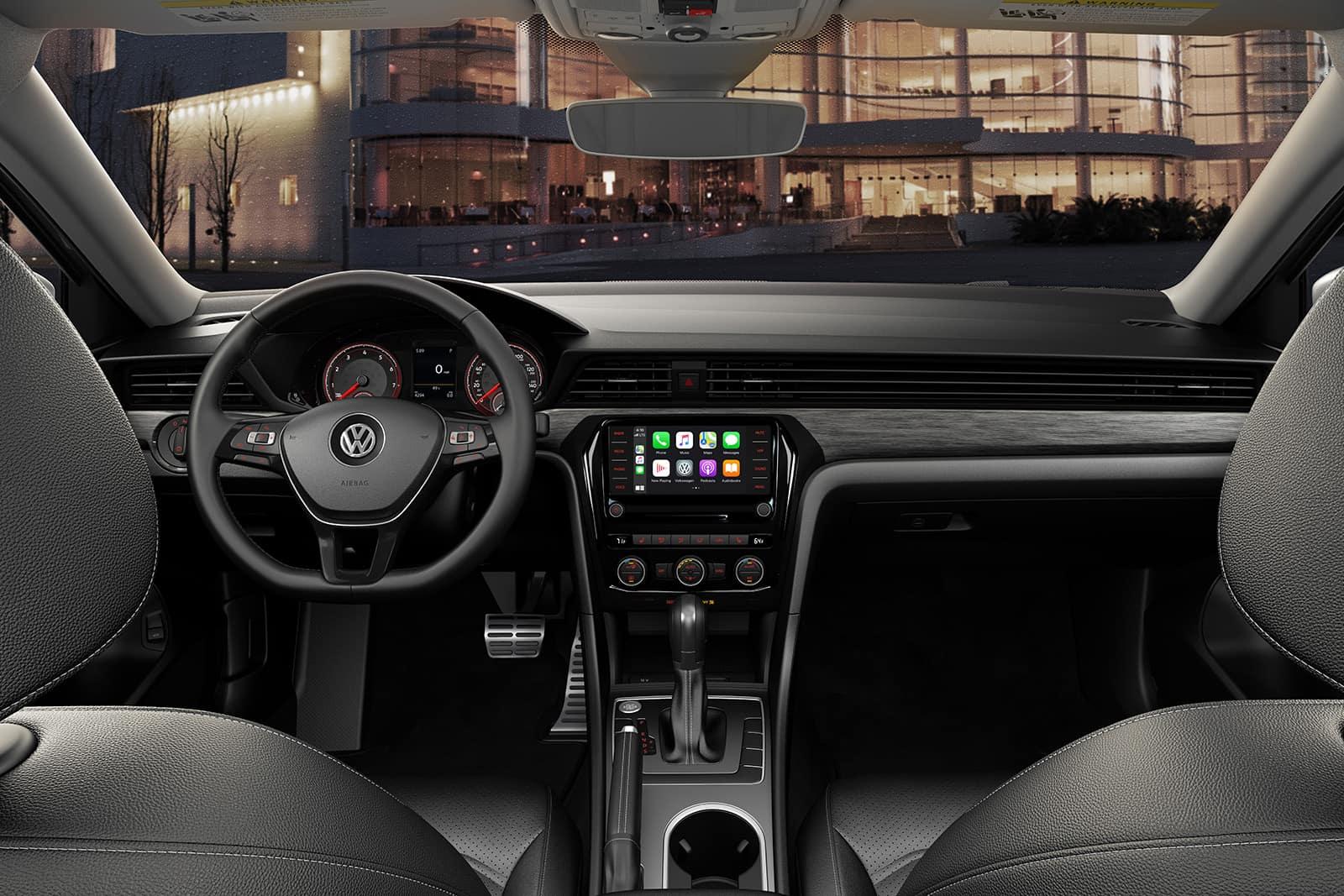2020 VW Passat for sale in Fredericksburg VA