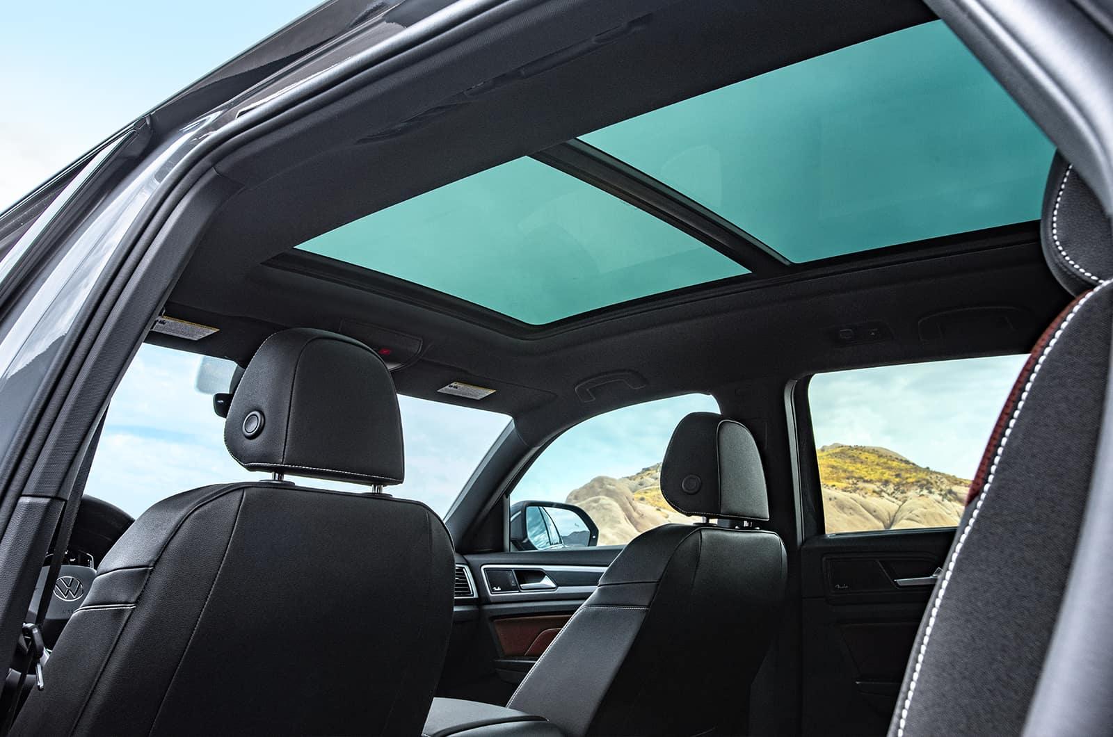 2020 VW Atlas for sale in Fredericksburg VA