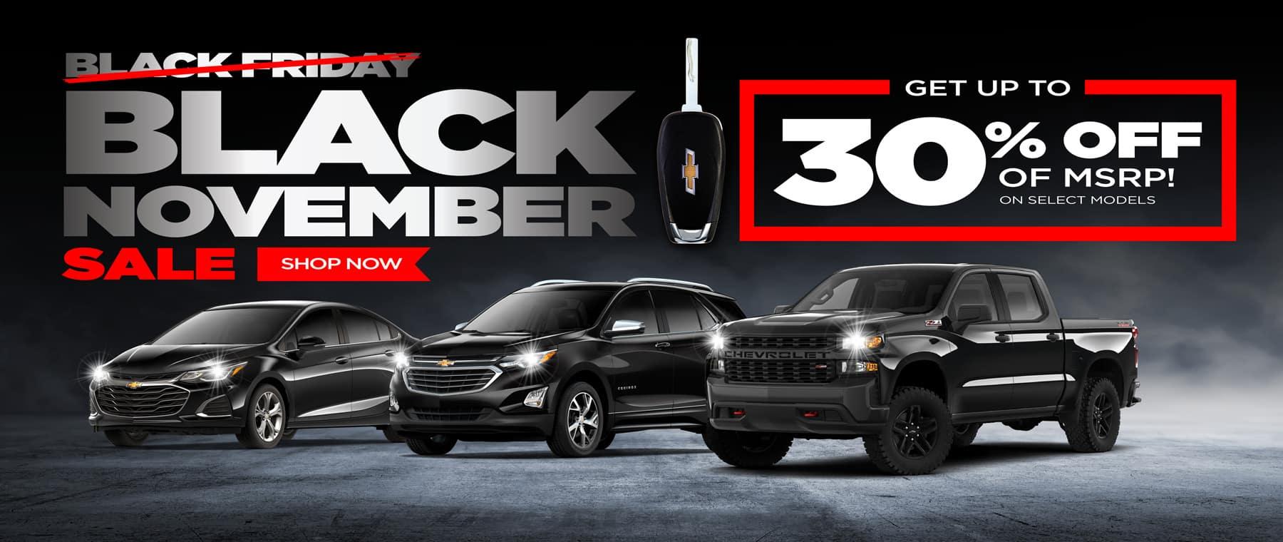 Car Dealerships That Pay Off Your Trade >> Saskatoon Motor Products Chevrolet Dealer Near Battleford