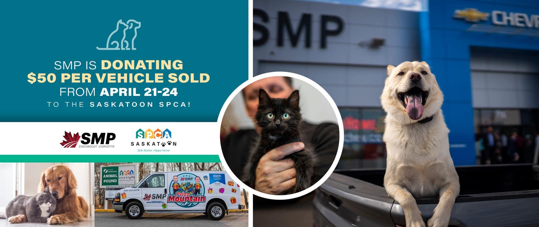 1583100_SMP_April_SPCA-Partner_WB