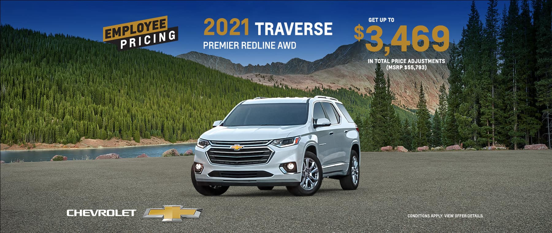 2021_MAY_WST_Chevy_T3_EN_1800x760_CAR-SUV_TRAVERSE