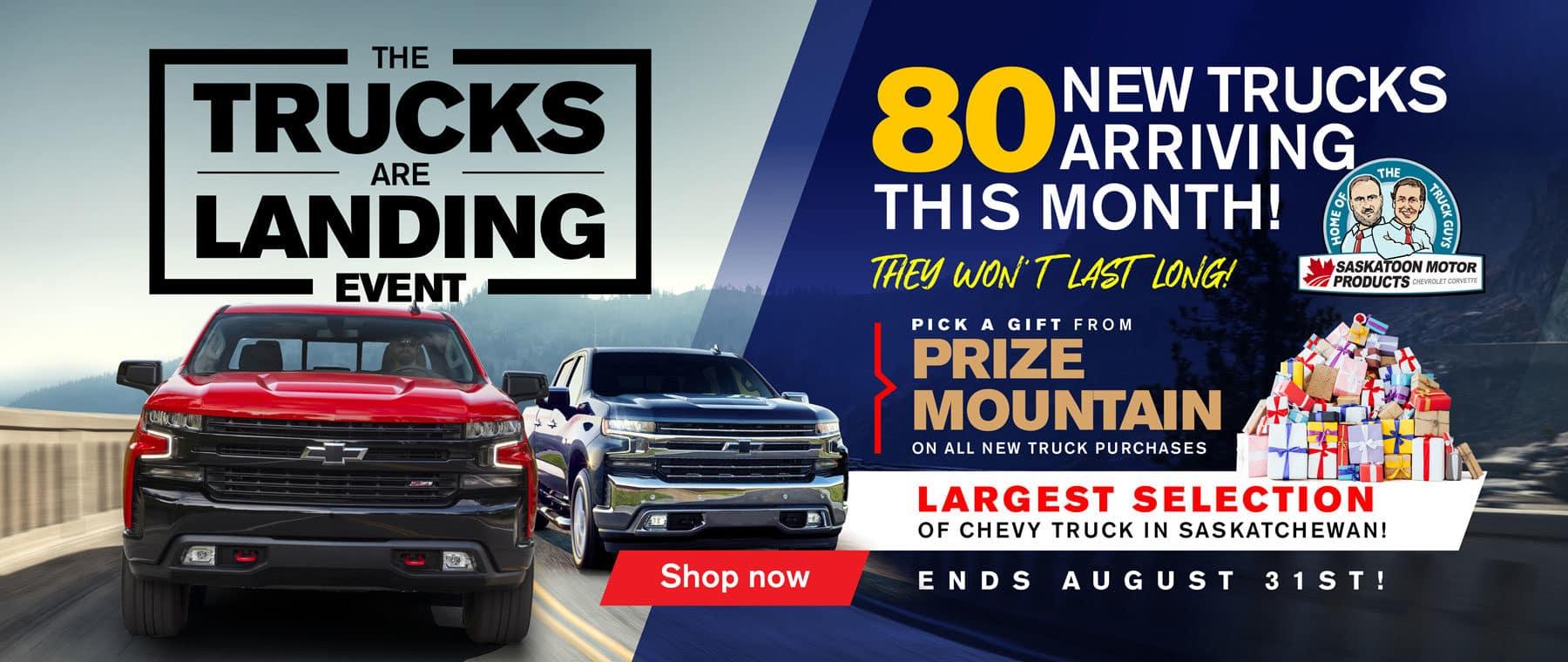 1725637_GM_AUG-TrucksLanding_WB_SMP