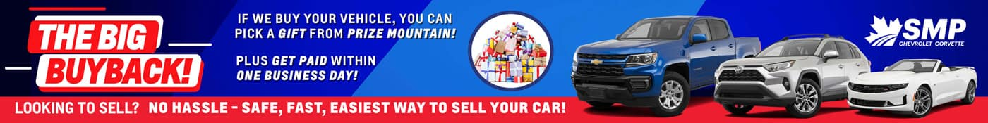 1788764_SMP_We-will-buy-your-vehicle_VLP