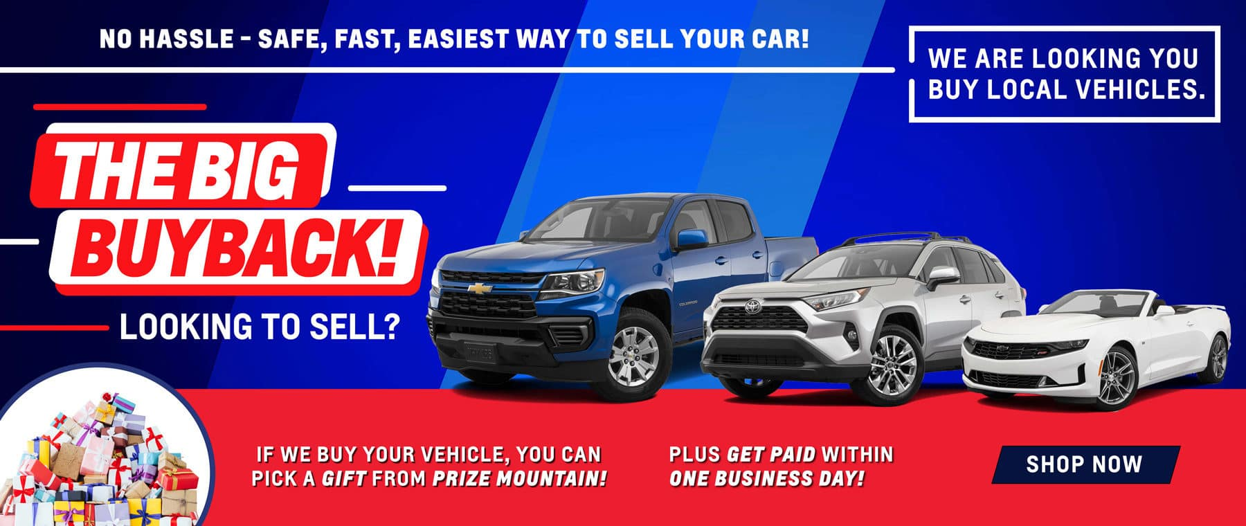 1788764_SMP_Ww-will-buy-your-vehicle_WB