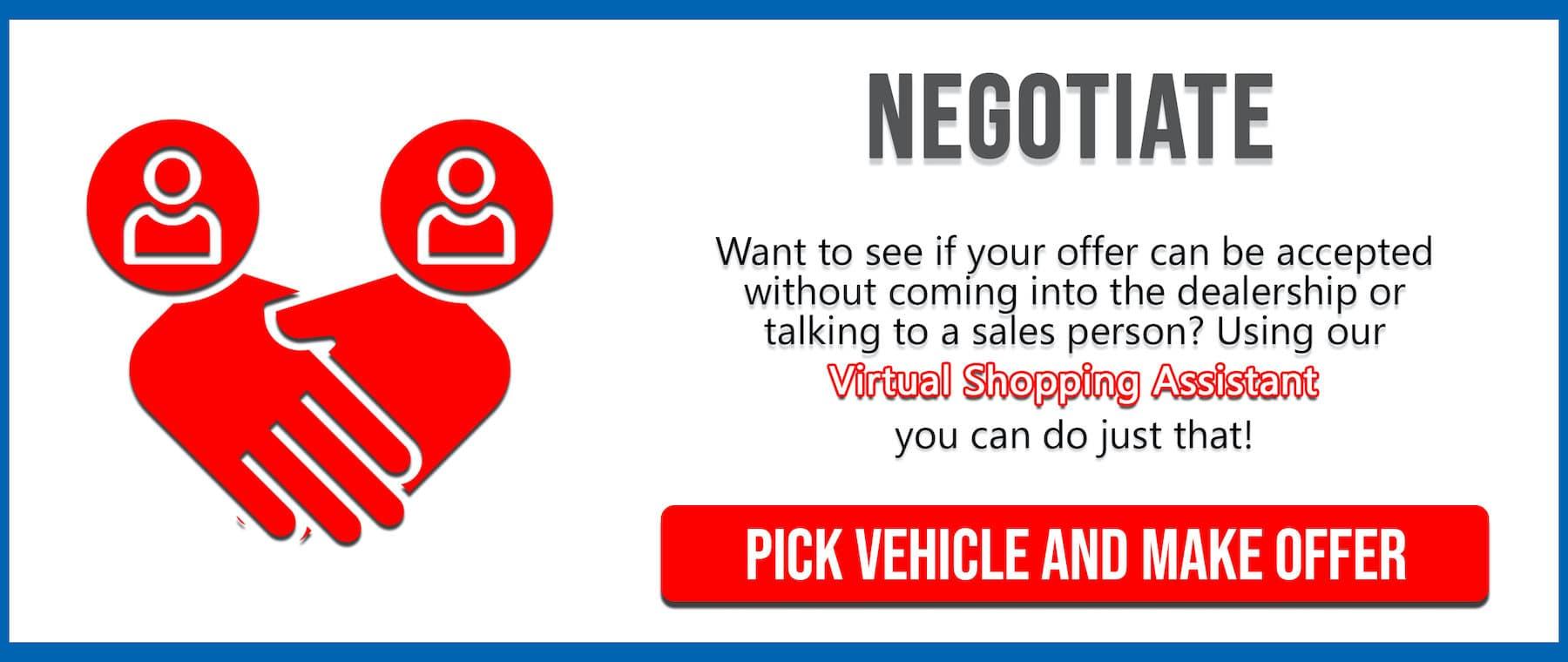 Negotiate (1)