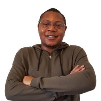 Tayo Olayinka