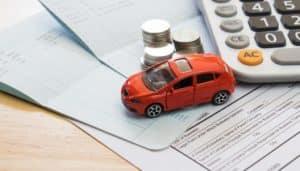 autofinance selkirk gm