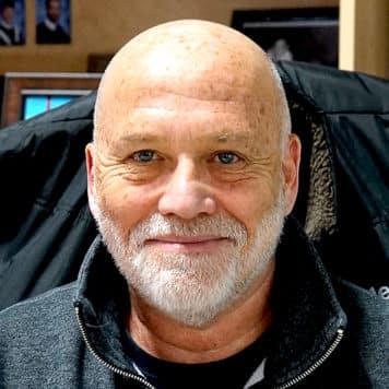 Micheal Palay
