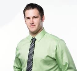 Derek Lutz