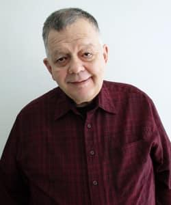 Dave Dorion
