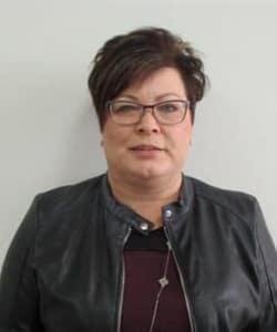 Wanda Poisson
