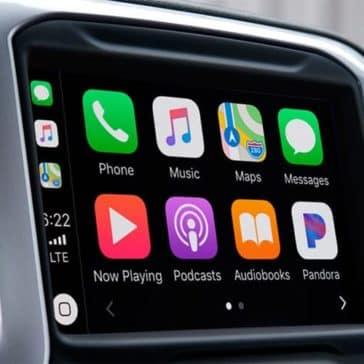 2019-Chevrolet-Silverado-Interior-Dashboard