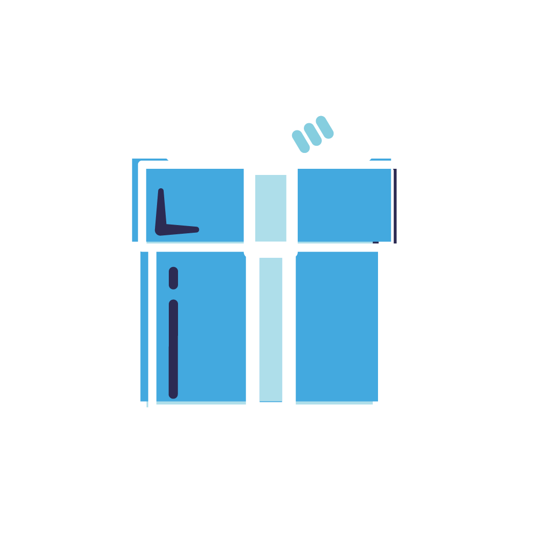 ICONS-white-RewardsProgram