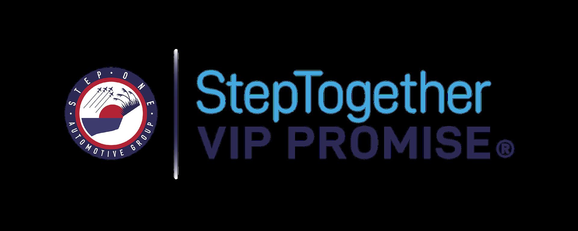 STVP-USP-logo-color