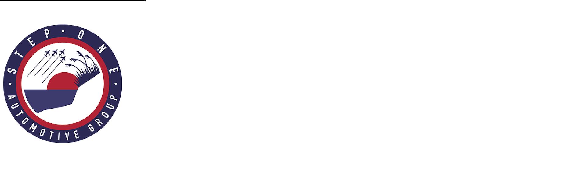 STVP-USP-logo-white