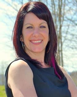 Theresa Niven