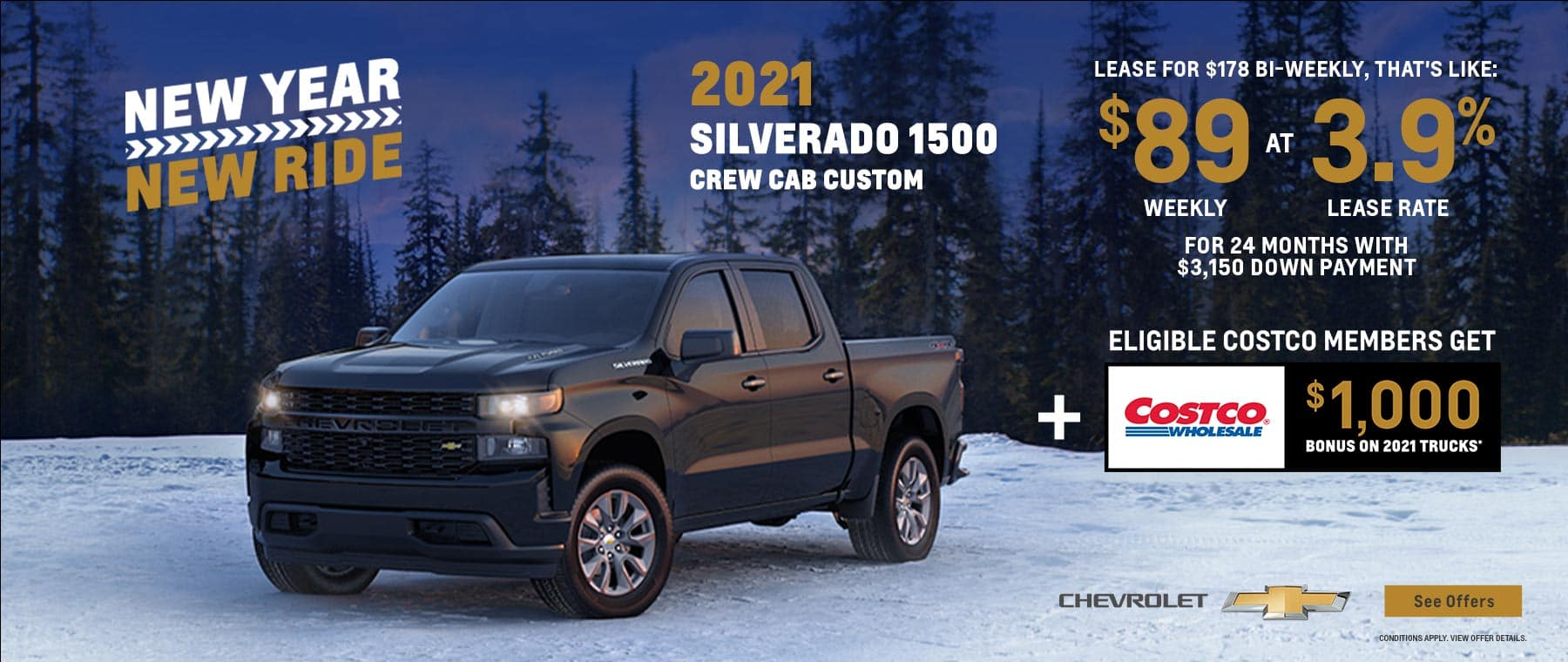 2021_JAN_WST_Chevy_T3_EN_1800x760_TRUCK_SILVERADO-LD-BC