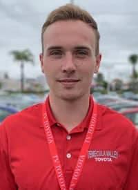 Quinn McDaneld