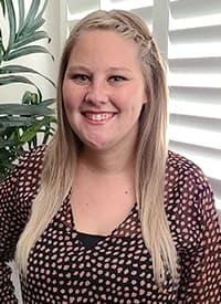 Stacy Jablecki