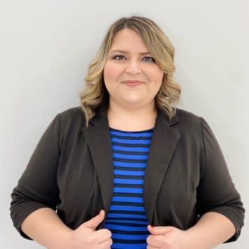 April Bennett