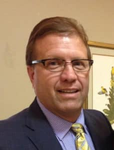 Scott Madon