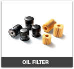 btn-tps-parts-oil-filter