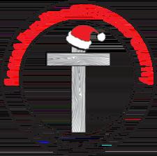 Secret Families Charity Logo