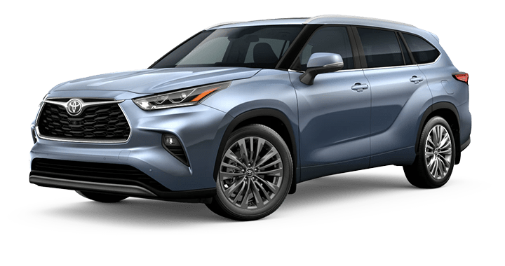 2020 Toyota Highlander Vs Rav4 Suv Price Mpg Dimensions Hybrid