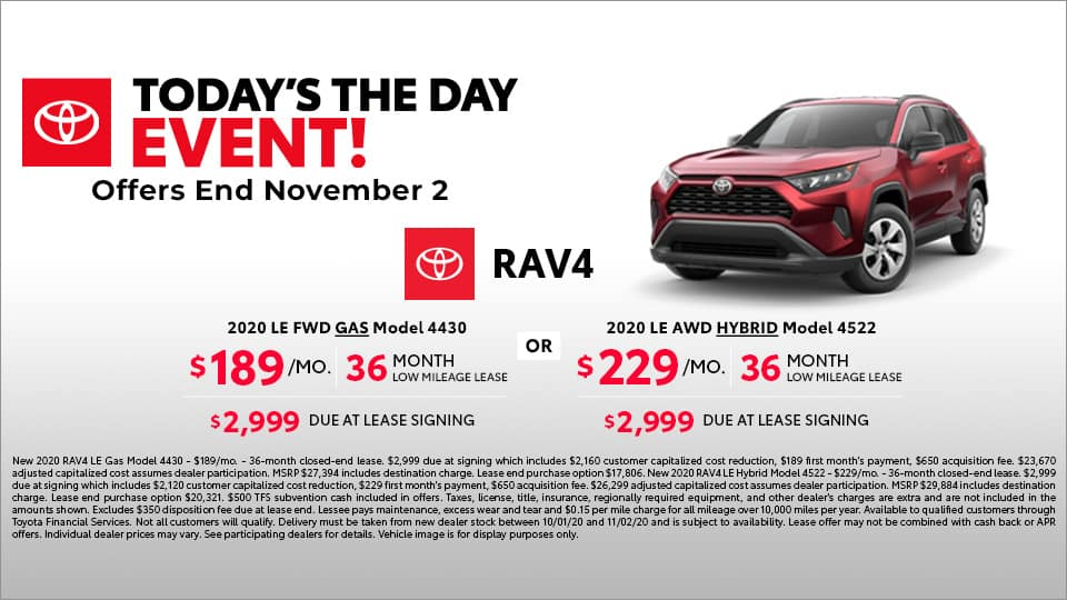 cn_october_2020_tdap_offer_960x540_2_rav4_lease