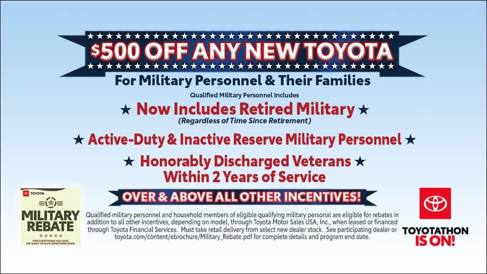 november_2020_tdap_military_rebate_960x540_2