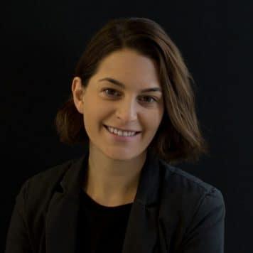 Jane Bardsley