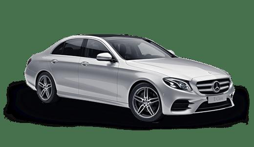 2020 E 350 4MATIC Sedan - Starting at $63,100*