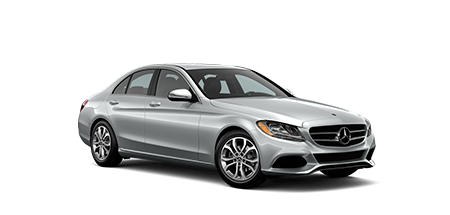 2020 C 300 4MATIC Sedan - Starting at $46,400* | Receive 4 monthly payments on us