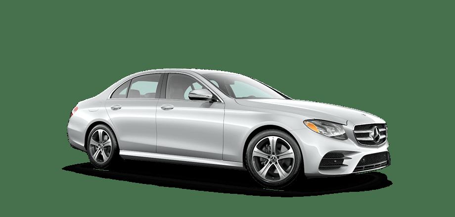 2020 E350 4MATIC Sedan 708/month