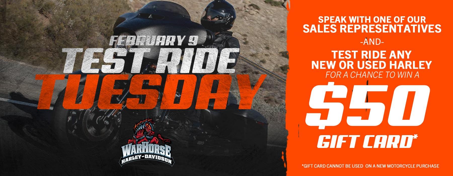 Test_Ride_TuesdayArtboard 3