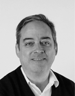Reinaldo Lauzurique