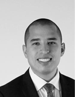Santiago Hincapie